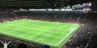 Man United - Southampton