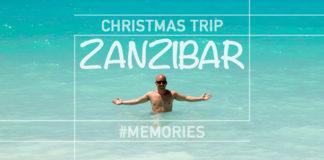 Zanzibar - Youtube