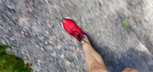 Run Dryden, run!