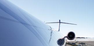 CRJ-900LR