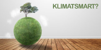 Klimatsmart