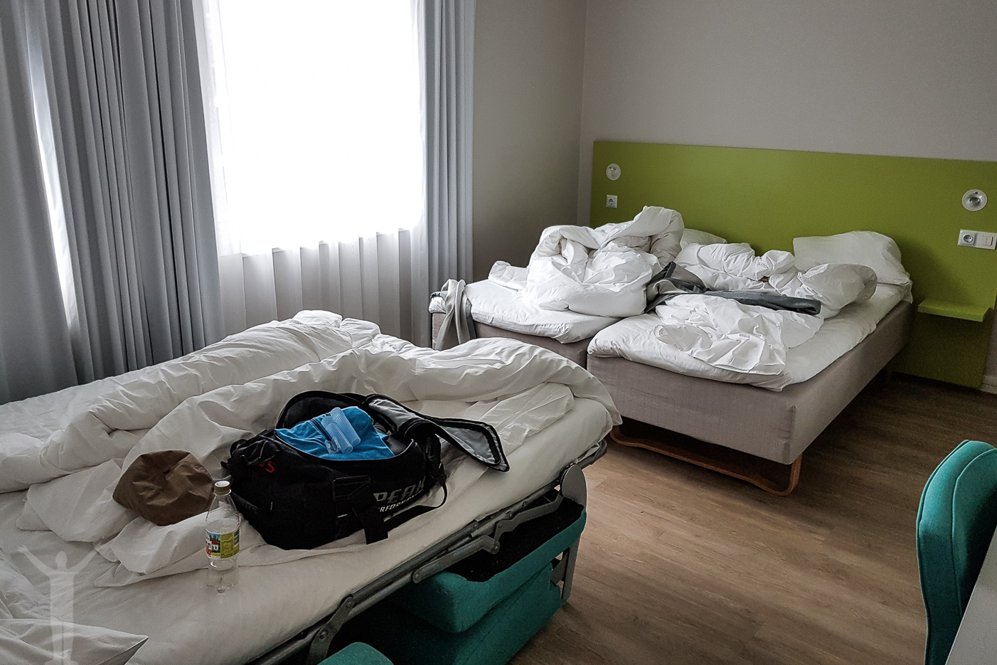Thon Hotel, Trondheim