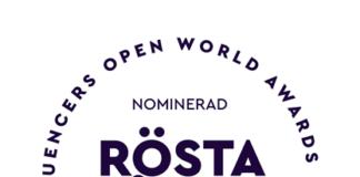 Resebloggartävling - Momondo Open World Awards