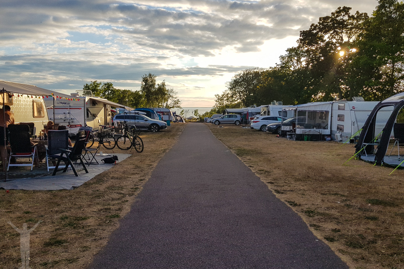 Lundegårds Camping