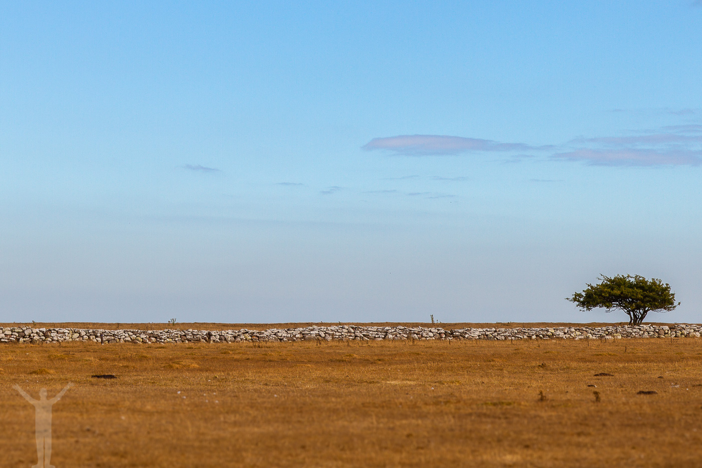 Södra Ölands Udde