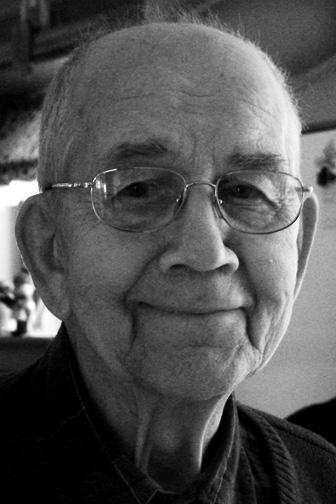 Morfar, 1922-2004