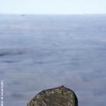 En sten