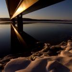Vallsundsbron