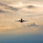Flight SK2065