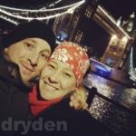 photo-2012-12-02-19-28-10