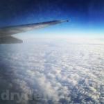 photo-2012-12-03-22-15-44