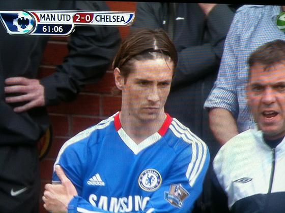 500-miljoners-Torres.