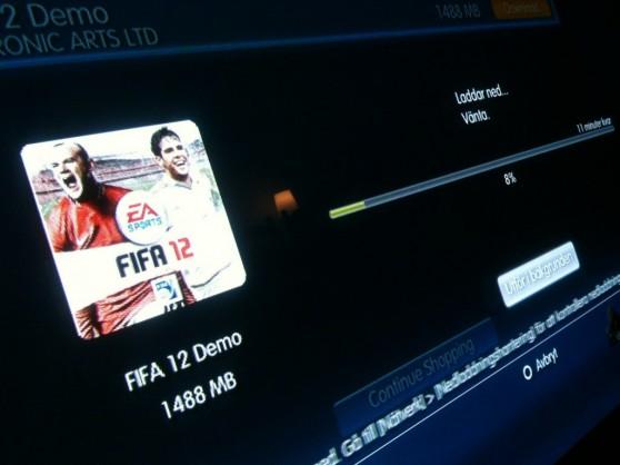 FIFA12-demot