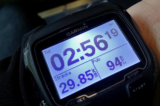 02:56:22 korrigerades tiden till