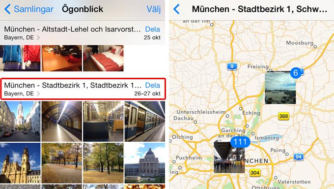 iphone_maps