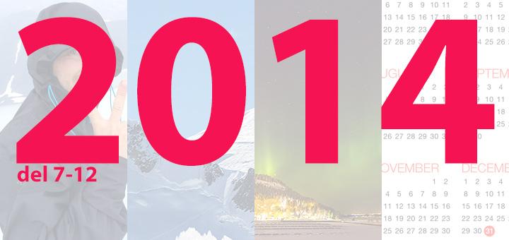2014 - del 7-12