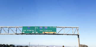 Interstate 580