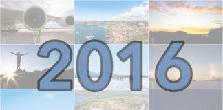 Årskrönika 2016