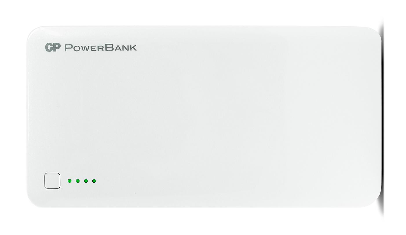 GP Powerbank