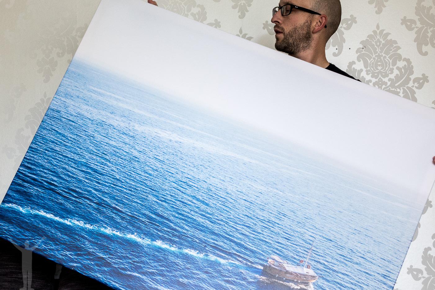 Canvas från BestCanvas