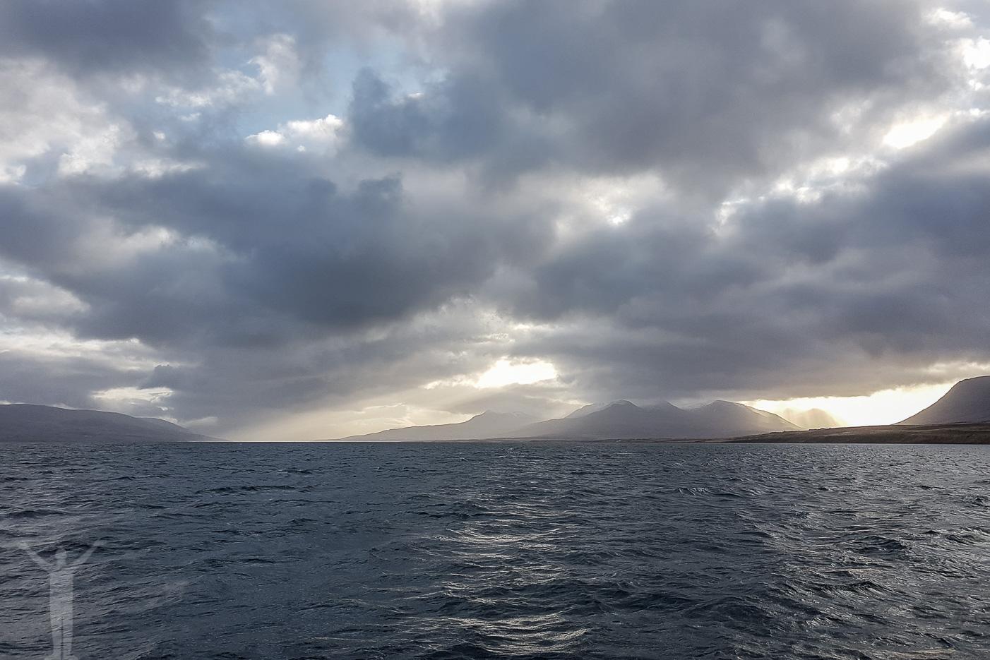 Norra Island