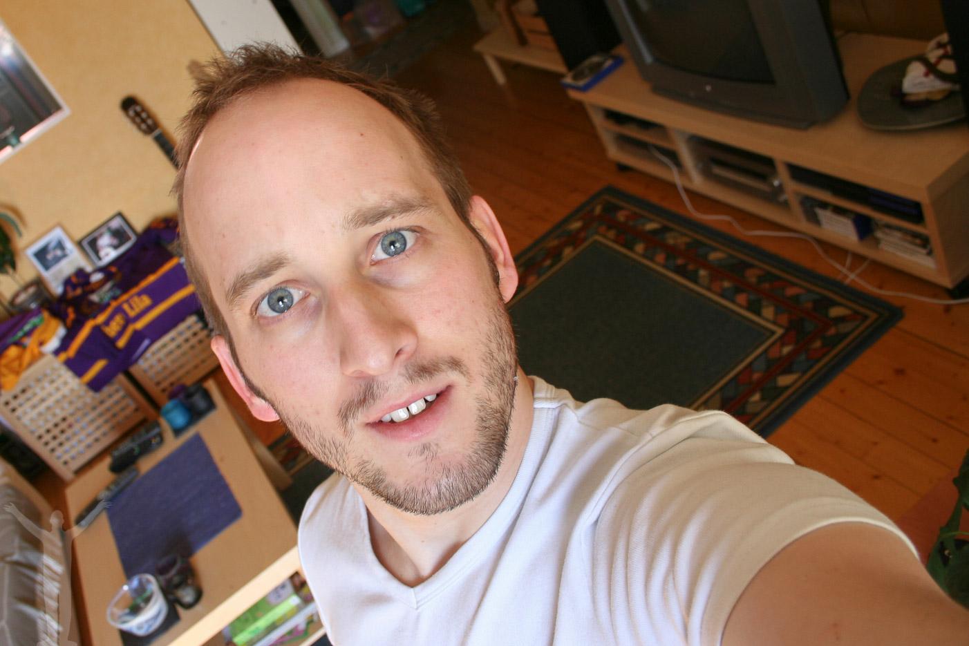 Dryden anno 2006
